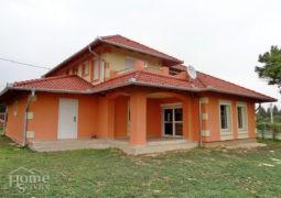 Very nice home near (3km) Heviz