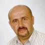 Tibor Halasi