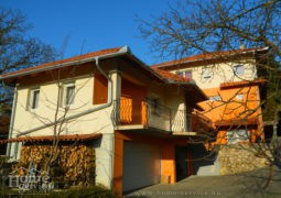 Home with Shop and Apartments in Heviz
